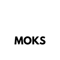 Molly Moks – Brincos para arrasar no rebuliço da vida