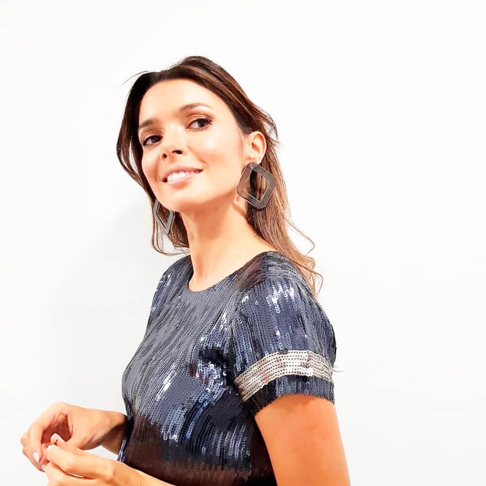 Maria Cerqueira Gomes de Molly Moks