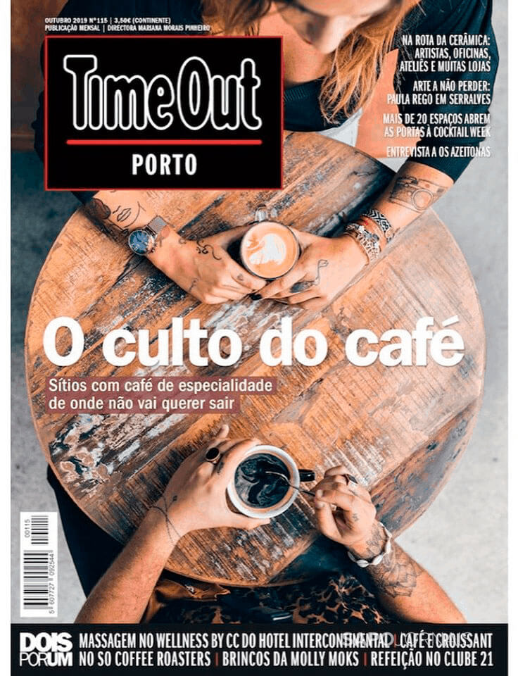 Time-Out_outubro-2019