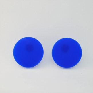 Ava azul