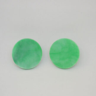 Ava verde mármore