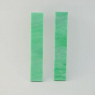 Debbie verde mármore