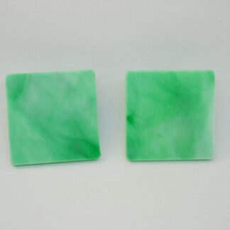 Nico verde mármore