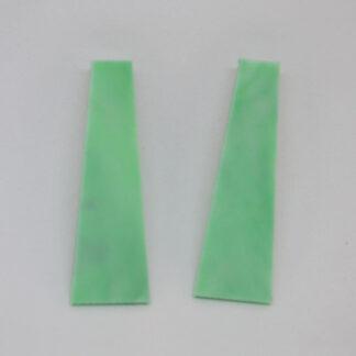 Elizabeth verde mármore