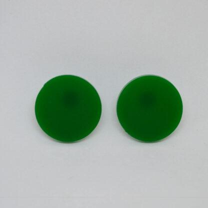 Ava verde
