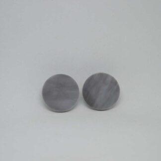 Ava cinza mármore