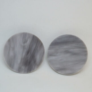 Ava XL em cinza mármore 1