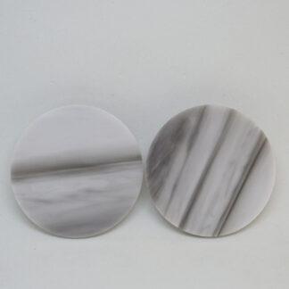 Ava XL em cinza mármore 2