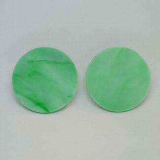 Ava XL verde mármore