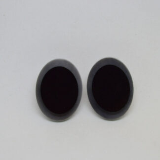 Diana cinza mármore e preto