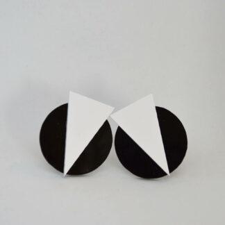 Marilyn preto e branco MOLA
