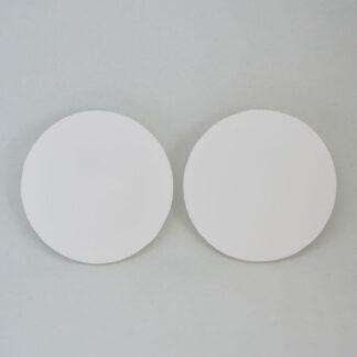 Ava XL branco