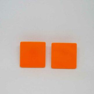 Nico laranja